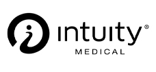 Intuity Medical logo