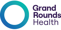 Grand Rounds Health Logo