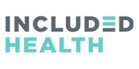 Included Health Logo