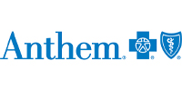 Logo of Anthem