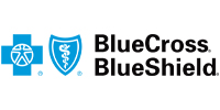 Logo of Blue Cross Blue Shield Association