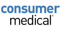 Logo of ConsumerMedical
