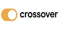 Crossover Health Logo