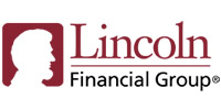 lincolnf inancial group logo